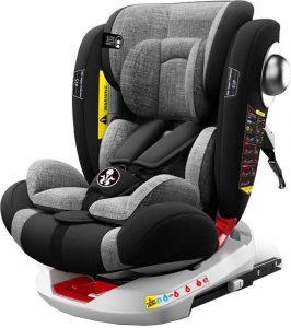 silla-bebe-accesorio-autocaravana