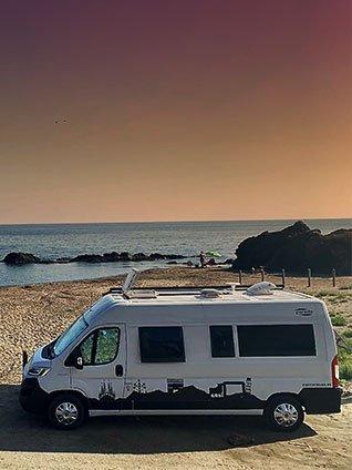 alquiler-furgoneta-camper-madrid