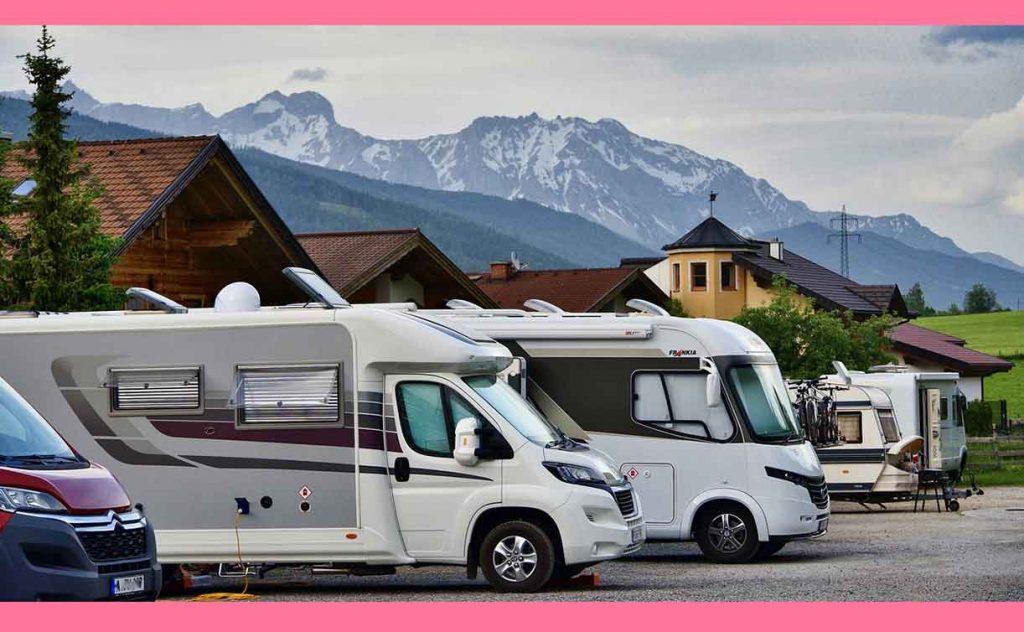 autocaravanas-campers